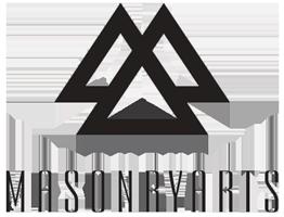 Masonry Arts Logo
